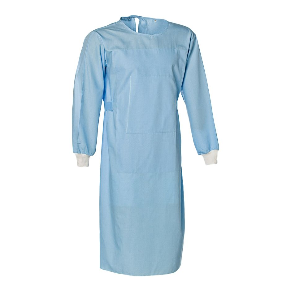 Surgical Gown Cotton